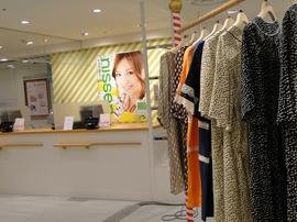 スマイルランド渋谷店DSC05173