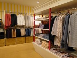 スマイルランド渋谷店DSC05272