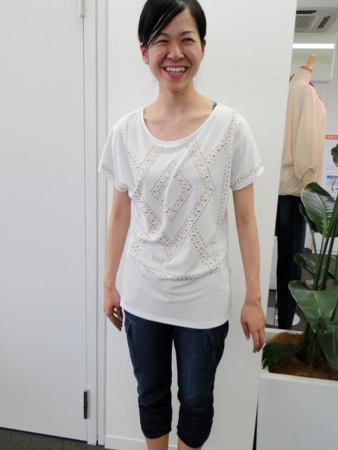 http://www.careerup.biz/fashion/img/20120511DSC05958.JPG