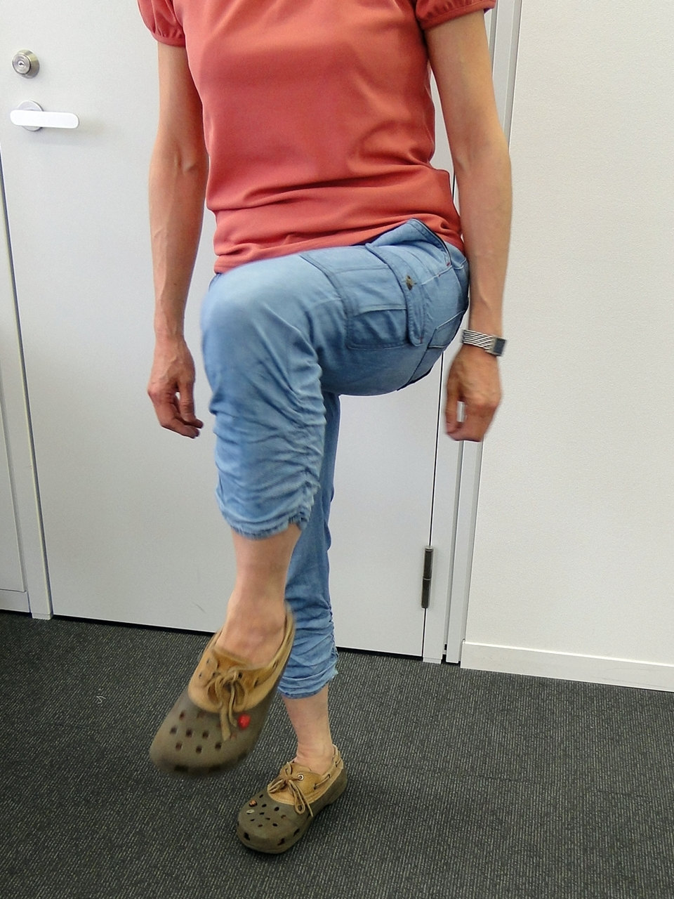 http://www.careerup.biz/fashion/img/20120511denimDSC06045.JPG