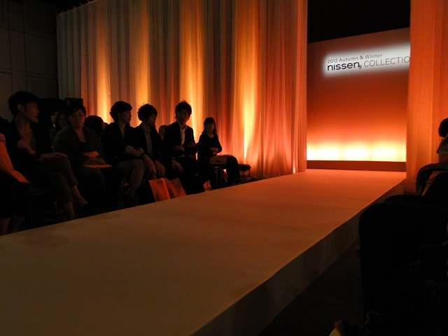 http://www.careerup.biz/fashion/img/20120523DSC07852.JPG