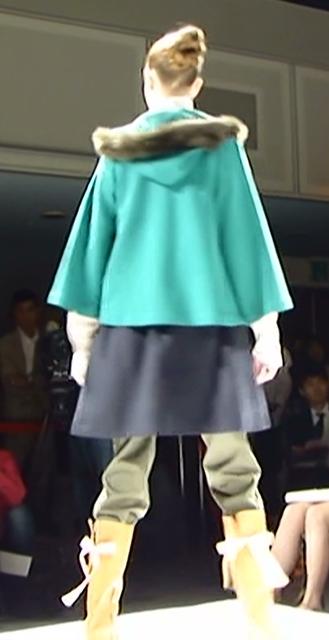 http://www.careerup.biz/fashion/img/20120523MAQ07855%2831%29.jpg