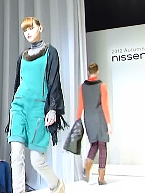 http://www.careerup.biz/fashion/img/20120523sweatMAQ07855%2811%29.jpg