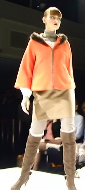 http://www.careerup.biz/fashion/img/20120523sweatMAQ07855%2828%29.jpg