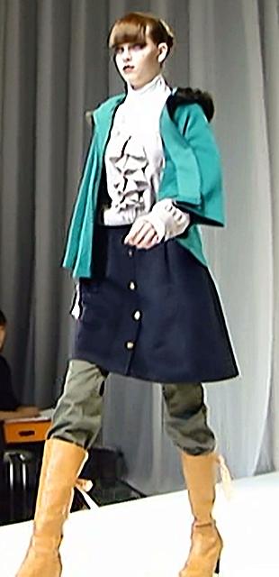http://www.careerup.biz/fashion/img/20120523sweatMAQ07855%2830%29.jpg