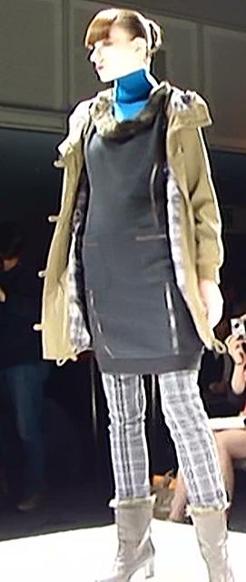 http://www.careerup.biz/fashion/img/20120523sweatMAQ07855%286%29.jpg