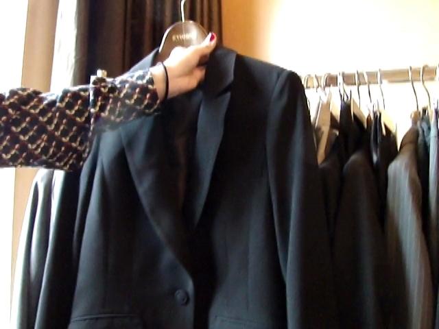 http://www.careerup.biz/fashion/img/20120907ETHIQUEnewsuits.JPG