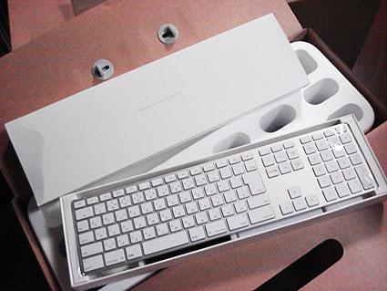 http://www.careerup.biz/mac/iMac01DSC02695.jpg