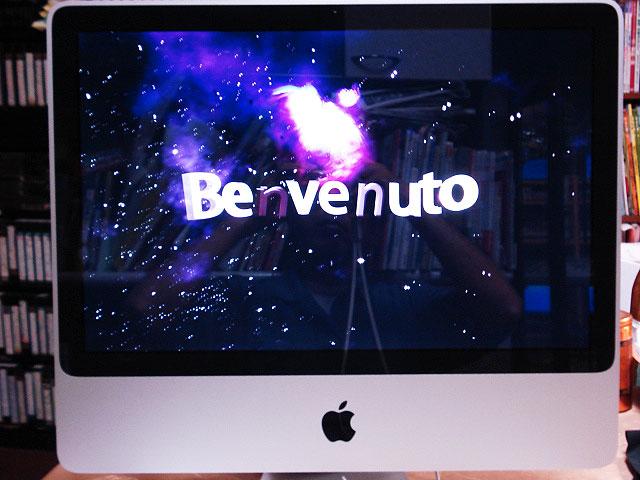 http://www.careerup.biz/mac/iMac07DSC02821.jpg