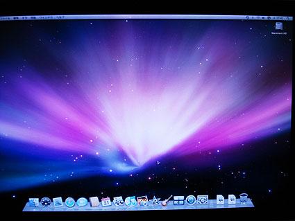 http://www.careerup.biz/mac/iMac08DSC02872.jpg