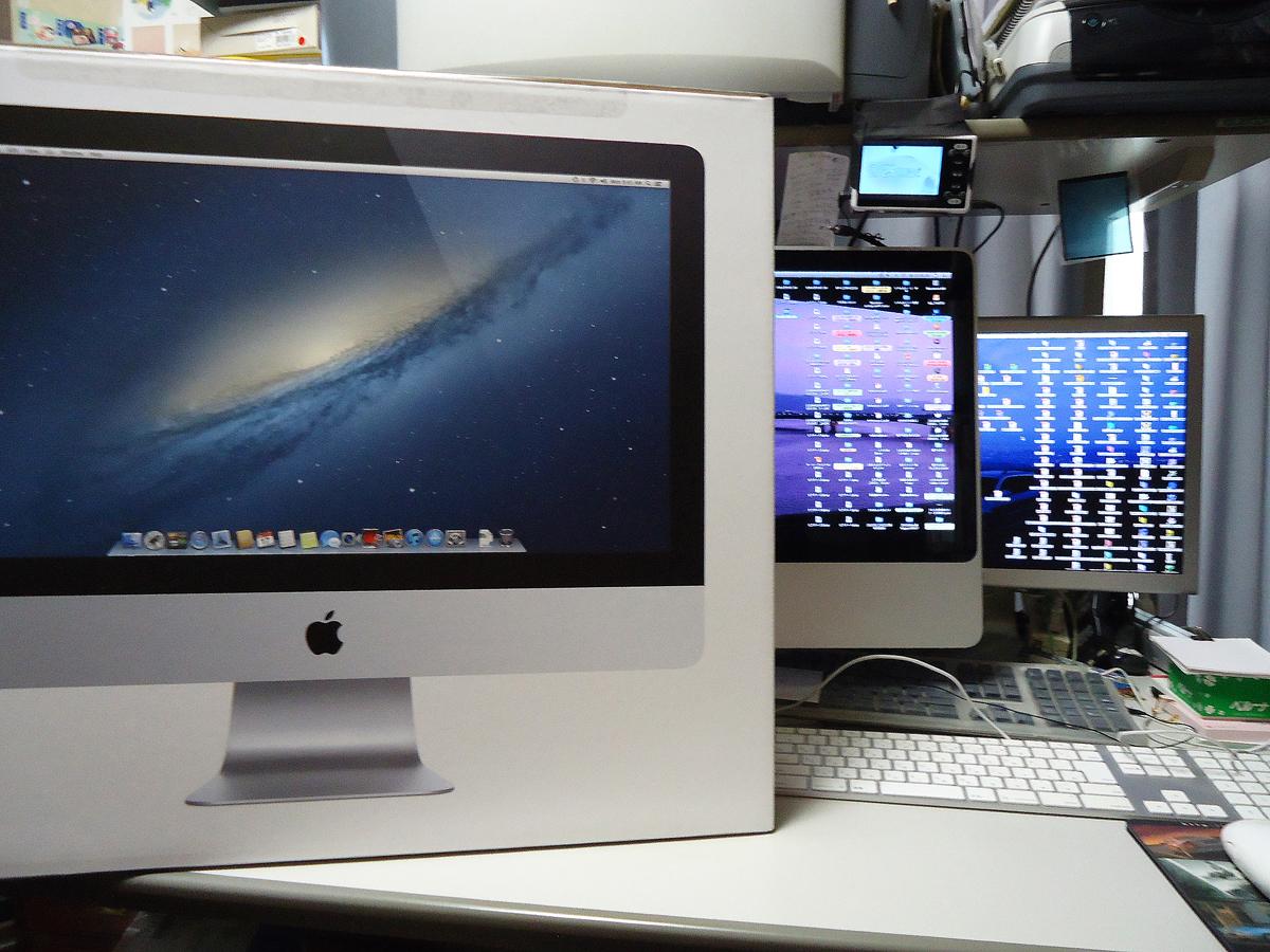 http://www.careerup.biz/mac/img/DSC04888.jpg