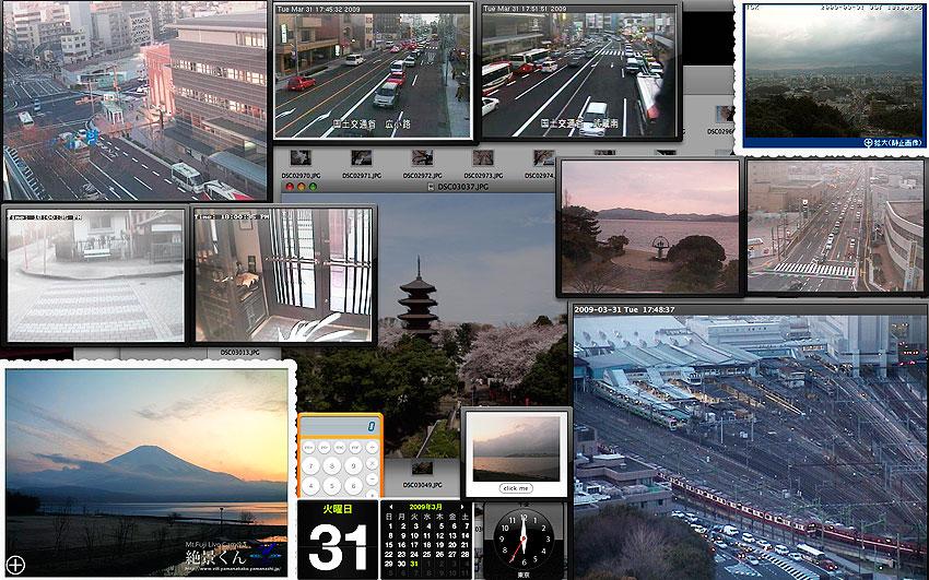 http://www.careerup.biz/mac/livecom_pic3.jpg